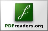 Lectores de PDF Libres