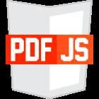 how to install sumatra pdf